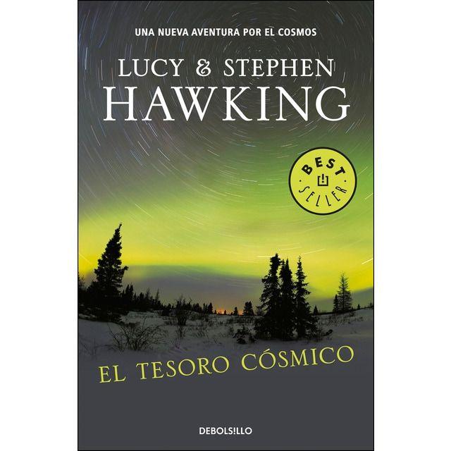 Debolsillo El Tesoro Cósmico La Clave Secreta Del Universo 2 Una Nueva Aventura Por El Cosmos B Secretos Del Universo Libros Infantiles Pdf Vida En Marte