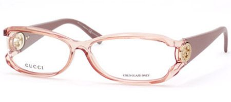 "Gucci 3010 Eyeglasses | Cheap Prescription ""Gucci 3010 Eyeglasses"" eyeglasses4all.com"