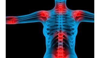 Remédio caseiro para Fibromialgia