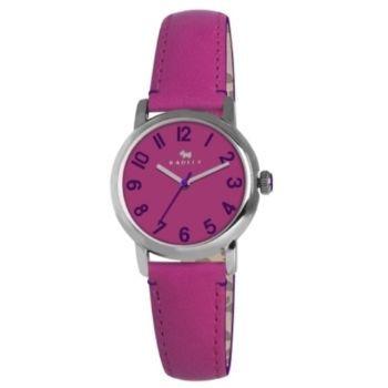 Ladies Radley Watch RY2159S | The Watch Hut £47.50 in sale