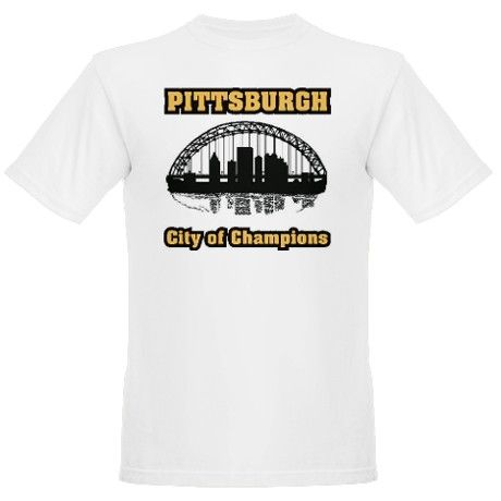 1000 images about pittsburgh art on pinterest for Custom t shirt printing pittsburgh