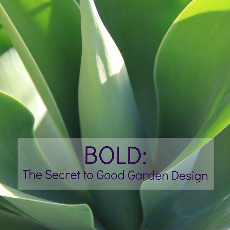 1229 best Garden Design images on Pinterest Garden ideas