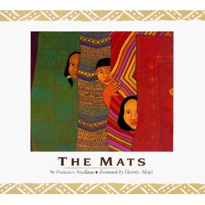 Meaning Of The Mats By Francisco Arcellana 11 Best