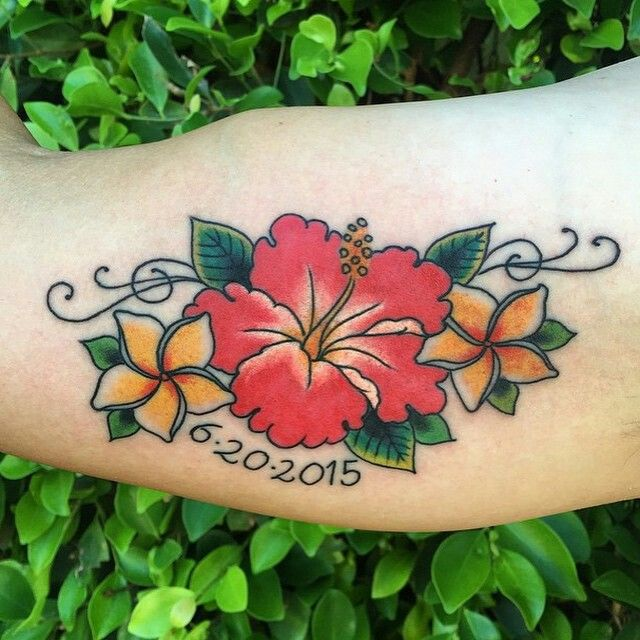 24 best black star and crescent moon tattoo images on for Henna tattoo in puerto rico