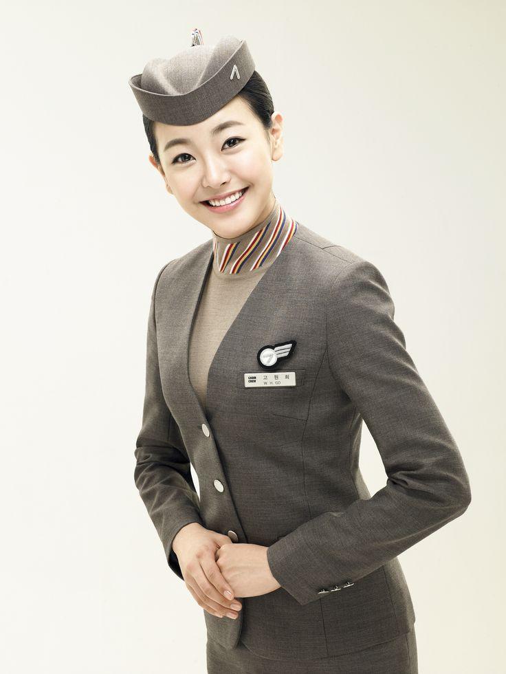 82 best images about Flight Attendants on Pinterest | Big & tall ...