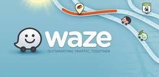 750.000 Pengguna Aplikasi Waze Berasal dari Indonesia