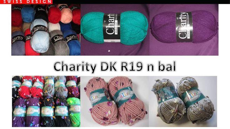 Elna Sewing Centre Bloemfontein 12082016
