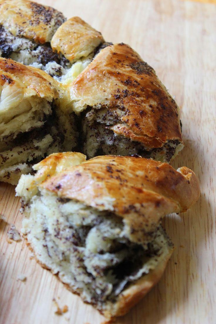 107 besten Börek, Kuchen, Gebäck Bilder auf Pinterest | Schwelgen ...