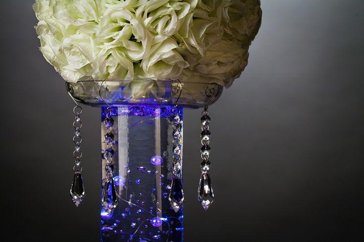 Best images about diy wedding centerpieces on pinterest