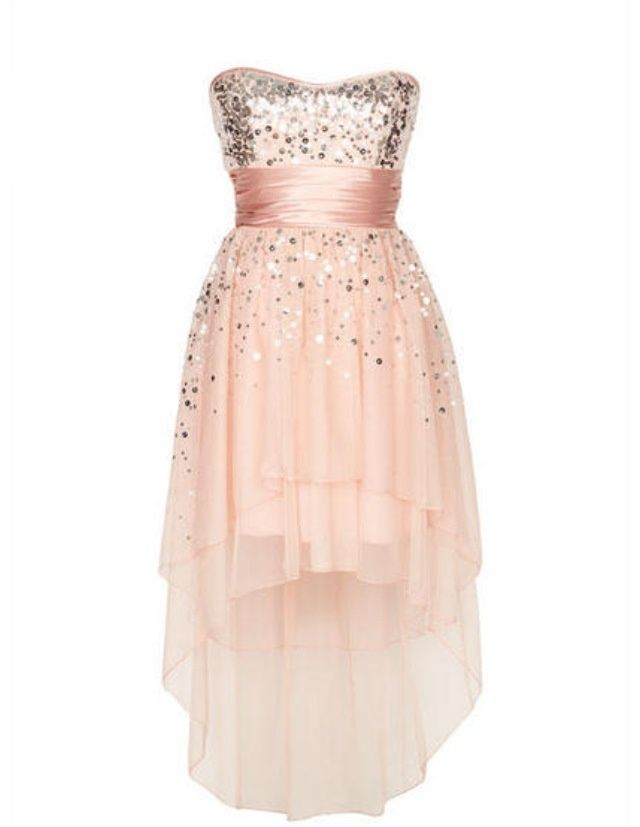 winter ball dress. I have a super cute shrug that would go perfectly with this!