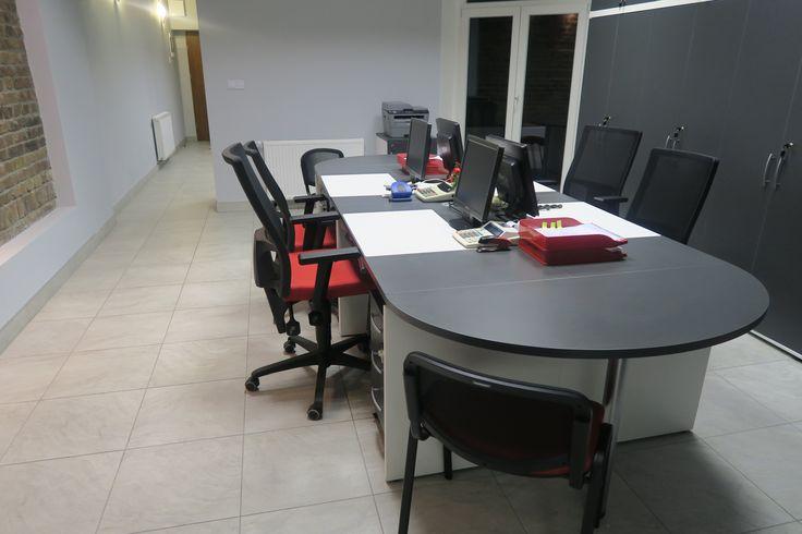 Ceni się nas za zorganizowanie, profesjonalne podejście i przede wszystkim dobrą atmosferę. http://biuro-rachunkowo-podatkowe.pl/