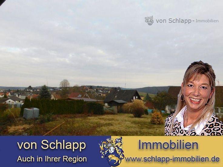 NIDDA-OT: Landhausidylle pur im wunderschönen Holzhaus mit großem Garten!  Details zum #Immobilienangebot unter https://www.immobilienanzeigen24.com/deutschland/hessen/63667-nidda/Einfamilienhaus-kaufen/19497:853597785:0:mr2.html  #Immobilien #Immobilienportal #Nidda #Haus #Einfamilienhaus #Deutschland
