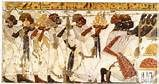 ancient black hebrews - Yahoo Image Search Results