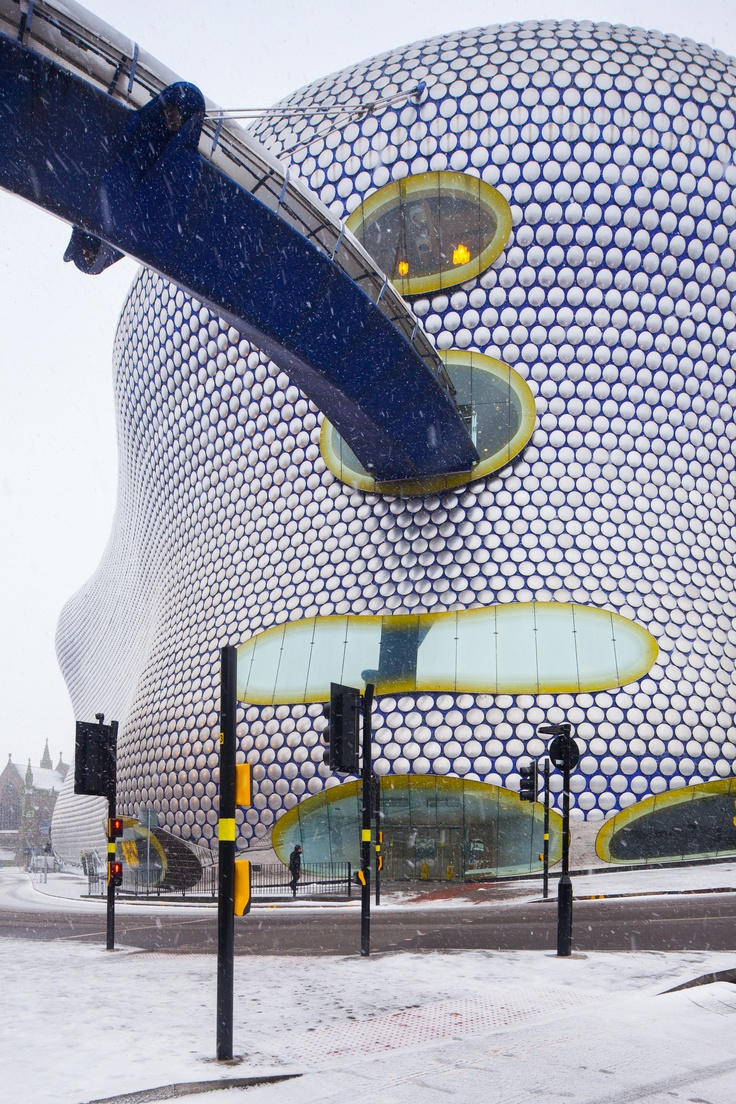 Best Broad Street Images On Pinterest Birmingham England - 12 things to see and do in birmingham u k