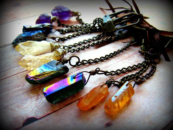 Hey, I found this really awesome Etsy listing at https://www.etsy.com/listing/156495394/crystal-keychain-you-choose-your-crystal