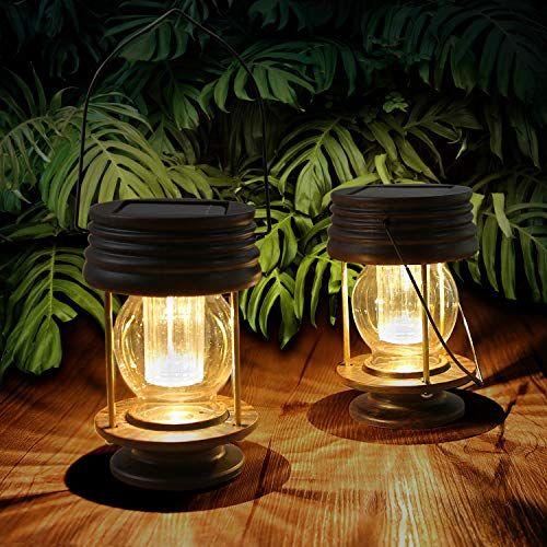 Grande Borne Luminaire A Led Exterieur Borne Exterieur En Bois Borne Eclairage Exterieur Borne Eclairage Jar Eclairage Exterieur Lampe D Exterieur Luminaire
