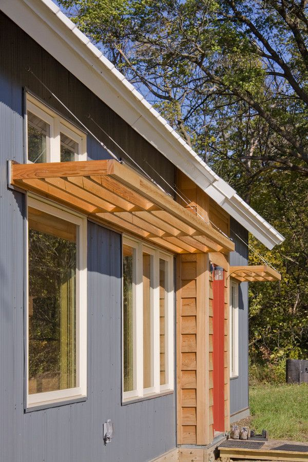 The 25 Best House Awnings Ideas On Pinterest Awnings For Houses Awning Roof And Diy Exterior