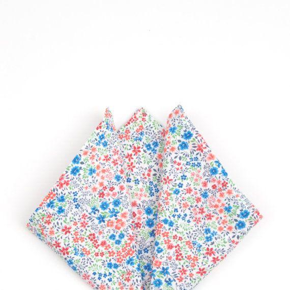 25 Best Ideas About Mens Handkerchief On Pinterest Men