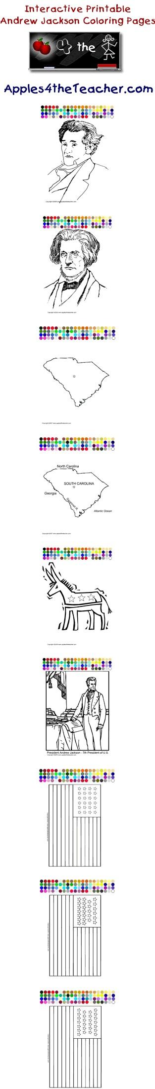 apples4theteacher com coloring pages - 1000 images about 6 patriotic coloring pages