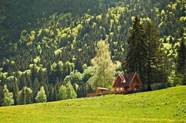Search for Land Effectively & Efficiently on the New LANDFLIP NETWORK -blog.landflip.com #realestate #land #LANDFLIP #buyers