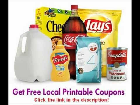 free food coupons printable - (More info on: http://LIFEWAYSVILLAGE.COM/coupons/free-food-coupons-printable/)