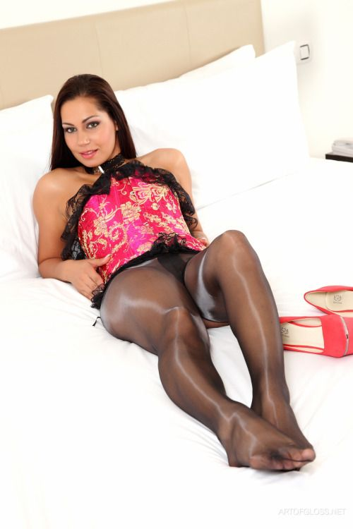erotic leipzig stockings sex