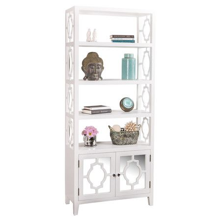 75 Best Images About Furniture On Pinterest - Mirrored Bookcase – Amazing  Bookcases - Mirrored Bookcase Reloc Homes
