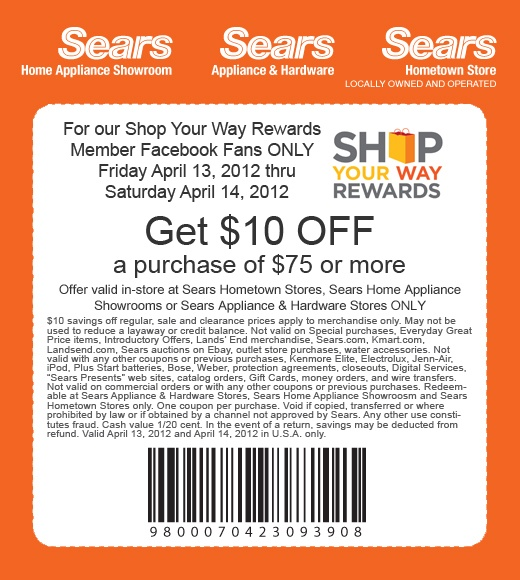22 best hobby lobby coupons images on pinterest hobby lobby coupon 22 best hobby lobby coupons images on pinterest hobby lobby coupon code entrees and lobbies fandeluxe Gallery