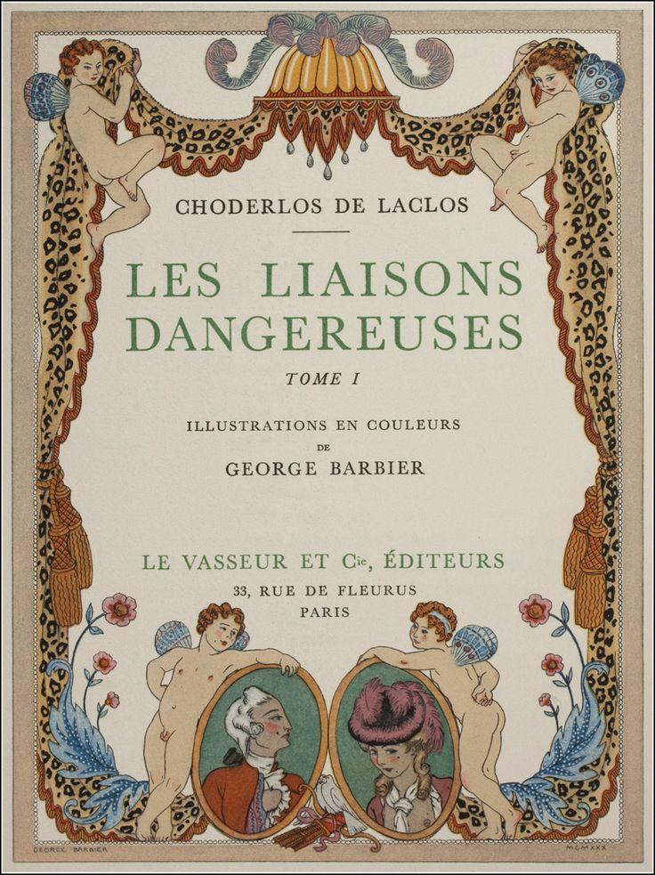 laclos dangerous liaisons pdf free