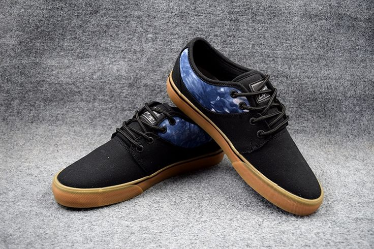 60.00$  Watch more here - http://aiy1p.worlditems.win/all/product.php?id=32680805990 - Size 7-11.5 Available  Boys GLOBE ENCORE-2 Board Shoes  DEEP ATLANTIC Anti-Fur Street Shock-Absorbant Footwear