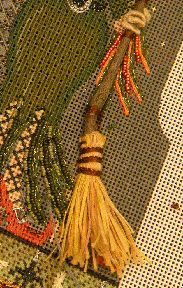 367 Best Needlepoint Images On Pinterest Needlework