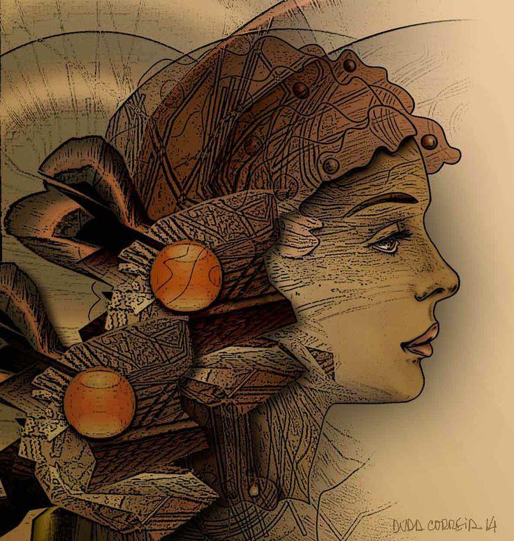 Arte digital_by Duda Correia