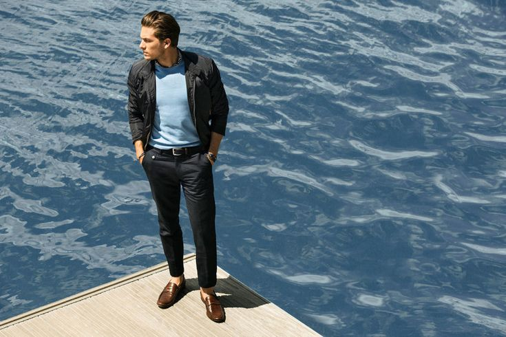 http://www.fashionmention.com/wp-content/uploads/2013/06/07/Massimo-Duttu-June-2013-Men-Lookbook-14.jpg