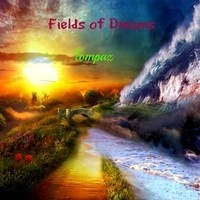 Fields Of Dreams new song up by Tompaz on SoundCloud