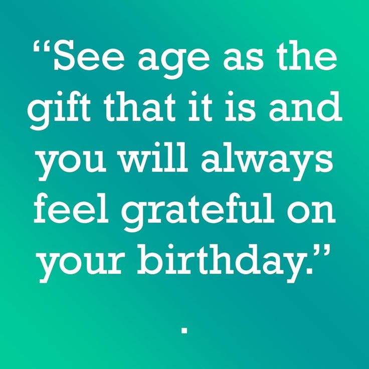 17 Best images about Sentiments for cards – Birthday Message on Card