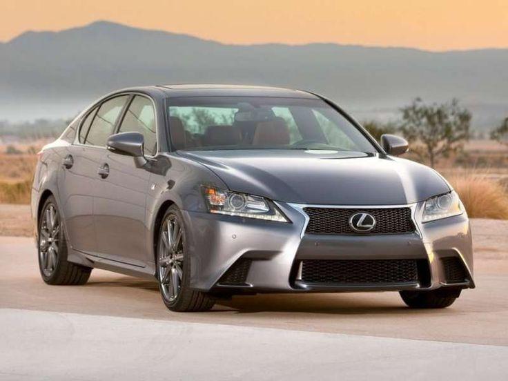 2016 Lexus GS 350 price - http://www.carracinggamesonline.org/2016-lexus-gs-350-price.html