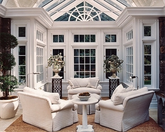 Symmetrical Rooms 19 best symmetrical balance images on pinterest |  architecture