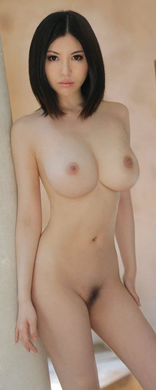 Tits'n Stuff : Photo