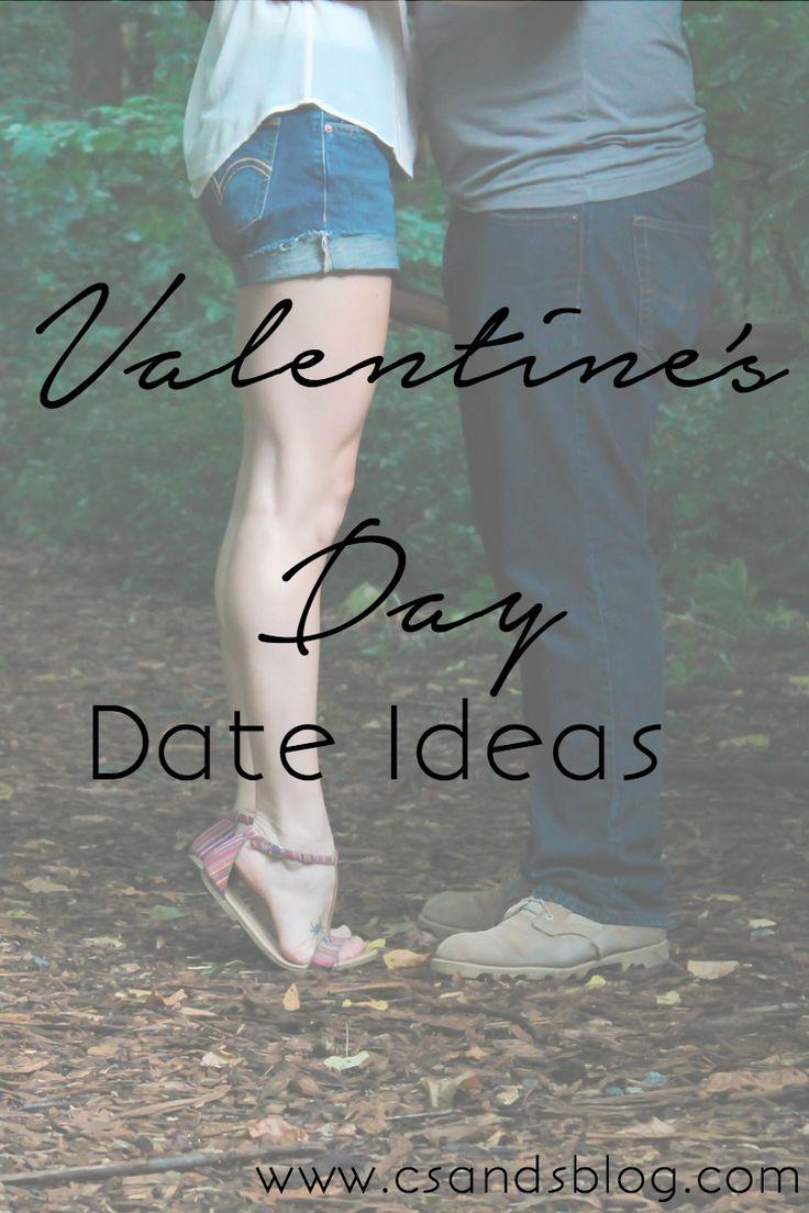 watch valentine's night online