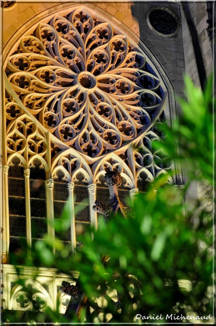 Vieux Tours, Indre et Loire [FRANCE]    Blog : http://unregardsurtours.blogspot.com/
