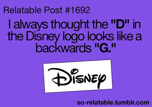 And when I realized it my mind was BLOWN: Disney Quotes, Disney Magic, Funny Pics, Funny Tru, For Kids, Disney Fans, Disney Pixar, Disney Dreamworks, Relate Posts