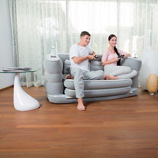 die besten 17 bilder zu garten tisch stuhl liege auf pinterest garten outdoor couch und berlin. Black Bedroom Furniture Sets. Home Design Ideas