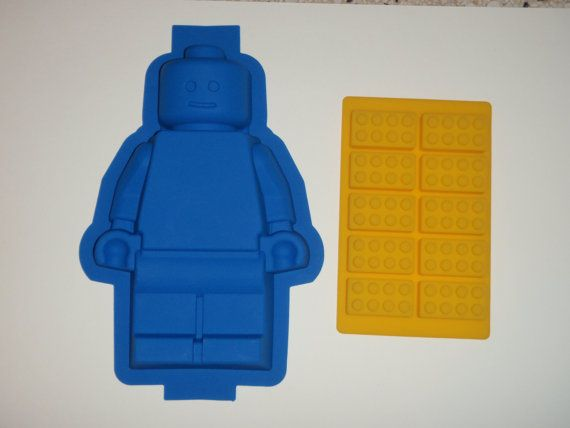 The 25+ best Lego cake pan ideas on Pinterest | Lego birthday ...