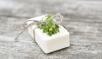Come fare il sapone fatto in casa con il sapone di Marsiglia! | Case da incubo