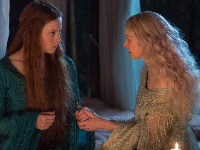Watch Ophelia Movie Online Blu-rayor Bluray rips are encoded