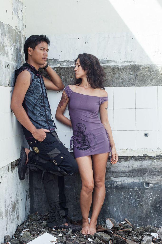 Imago Dei Soulpath fashion http;//www.soulpathfashion.com/ https://www.etsy.com/shop/imagodeidesign