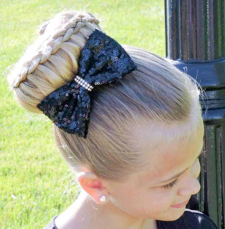 cute little girl hair styles 17 best ideas about hairstyles on 2214 | 4e6a096e22dfb2c97db8adf1f51bfac0