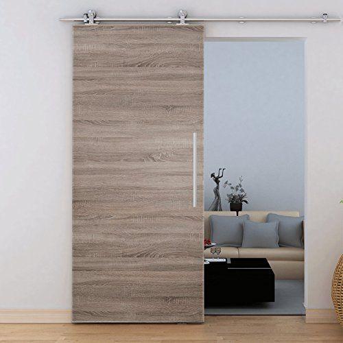 Cool Best 25+ Schiebetüren raumteiler ideas on Pinterest | Raumteiler  IB65