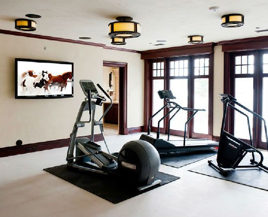 Images about gym designs on pinterest home