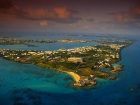 Bermuda: Bermudas Mi, Favorite Islands, Favorite Places, Bermudas I, George Islands, Places I D, Future Travel, Romantic Islands, Bermudas Sp